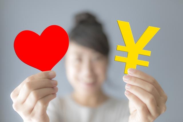 【ペルソナレポート】ワーキングウーマンウォッチ:「経済性差」の減少から紐解く、女性の恋愛とお金の問題 (2019年12月号)