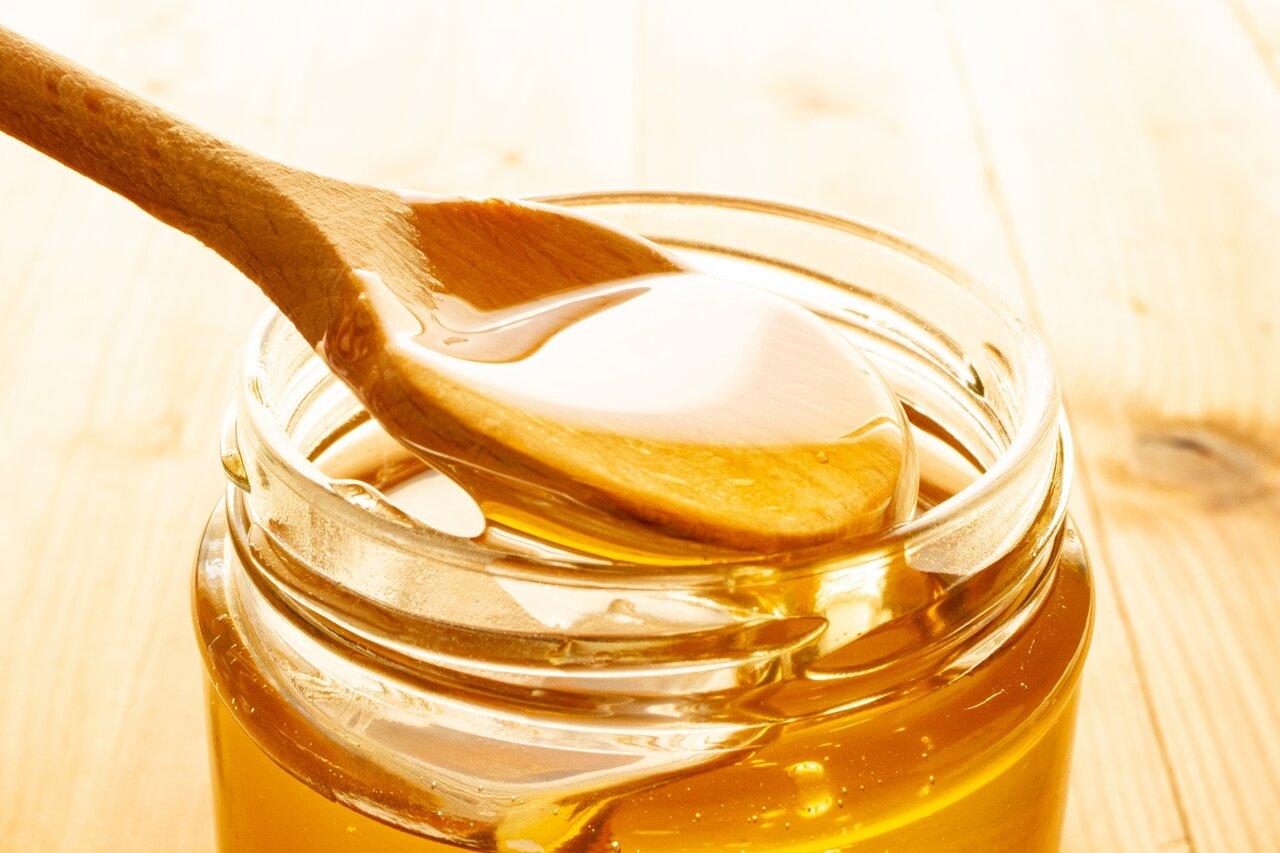 はちみつなどミツバチの生産物を取り入れた健康療法「アピセラピー」が注目