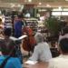 【特集】週末の音楽会は地域の演奏家たちが出演(2017年7月号)