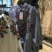 【ファッション】〇〇し過ぎないアイテムが人気。注目は浴びたいが悪目立ちしたくない女性心をつかむ(2017年7月号)