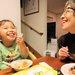 【注目ビジネス】母子家庭のためのシニア同居のシェアハウス(2017年8月号)