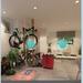 家づくりの常識を覆すシステム。スマホで新築住宅を内覧・購入できる「ジブンハウス」