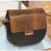 【特集】 平成からの越境トレンド、令和の商品開発「ファッション」(2019年7月号)