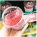 【食】プチッとかむとジュースがあふれる「ポッピングボバ」(2019年10月号)|HERSTORY REVIEW