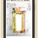 【住まい・暮らし】スティックのり感覚で手軽に塗れる 「バタースティック」(2019年10月号)|HERSTORY REVIEW