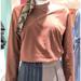 【ファッション】上半身を横切るラインでスリム見せ 「ななめコーデ」(2019年11月号)|HERSTORY REVIEW