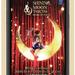 【学び・余暇】人気キャラクターの世界を満喫 「シアターレストラン」(2019年12 月号)|HERSTORY REVIEW