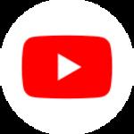 tellme channel