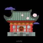 カキコミ寺