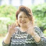 ラブサポーター淳子のコラム