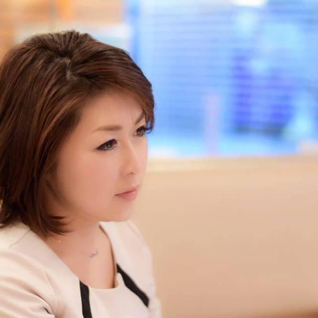 岡田沙織  NPO 法⼈若者メンタルサポート協会理事⻑
