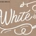 ホワイティッシュ 2020 / アリーズ・ナチュラル・ワイン(トニー・ザフィラコス)