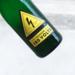デンジャー 380ボルト 2020 / ミラン・ネスタレッツ