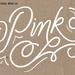 ピンク 2019 / アリーズ・ナチュラル・ワイン(トニー・ザフィラコス)
