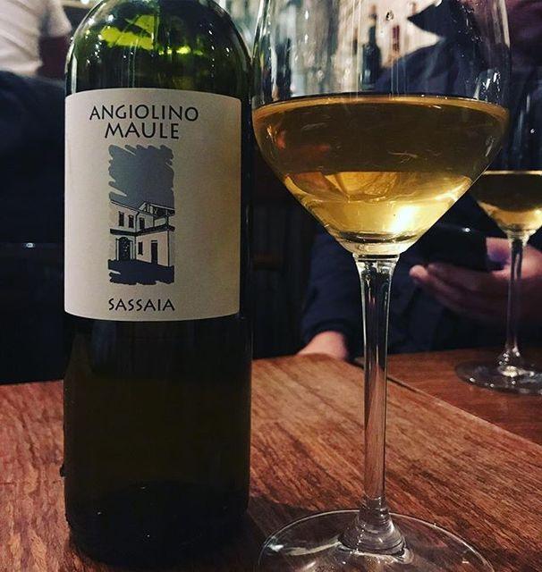 "winy on Instagram: ""Sassaia 2016 / La Biancara (Angiolino Maule) - Veneto, Italy (Garganega, etc.) サッサイア 2016 / ラ・ビアンカーラ(アンジェリーノ・マウレ)- イタリア、ヴェネト(ガルガネーガ 、他)…"" (9088)"