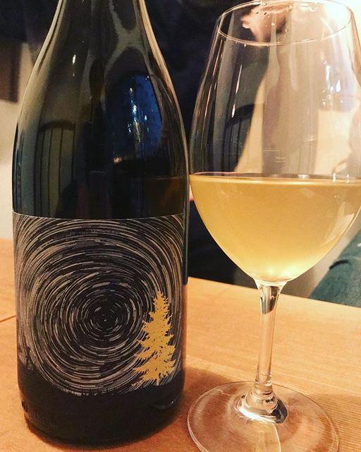 """winy on Instagram: """"SM1 2016 / Minimus Wines (Chad Stock) - Oregon, U.S. (Sauvignon Blanc) エス・エム・ワン 2016 / ミニマス・ワインズ(チャド・ストック)- アメリカ、オレゴン(ソーヴィニョン・ブラン) #winy…"""" (9092)"""