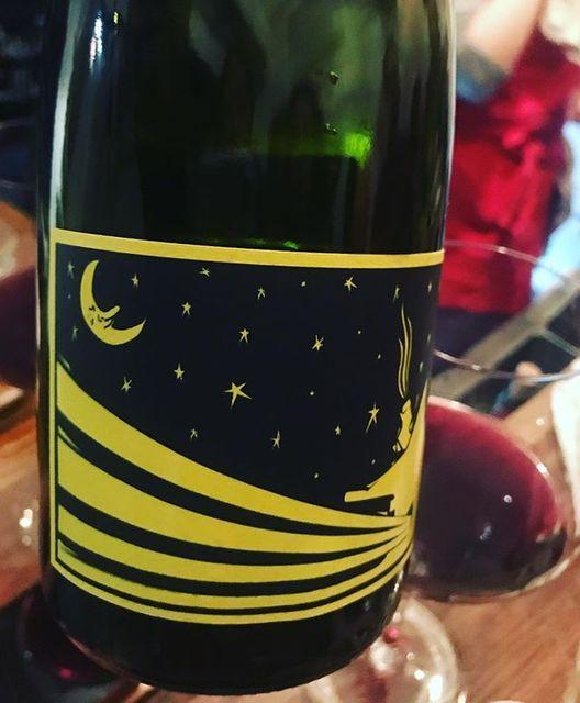 "winy on Instagram: ""Windy Cottage 2017 / Patrick Sullivan - Victoria, Australia (Pinot Noir) ウィンディー・コテージ 2017 / パトリック・サリヴァン - オーストラリア、ヴィクトリア(ピノ・ノワール) #winy…"" (9314)"