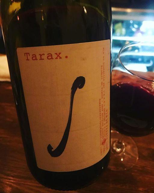 "winy on Instagram: ""Tarax 2014 / Domaine Saurigny (Jerome Saurigny) - Loire, France (Gamay, Grolleau) タラックス 2014 / ドメーヌ・ソリニー(ジェローム・ソリニー)- フランス、ロワール(ガメイ、グロロー)…"" (9316)"