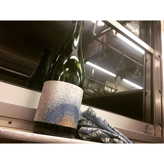 "Chihiro Taguchi on Instagram: ""八鹿の車窓から"" (9557)"