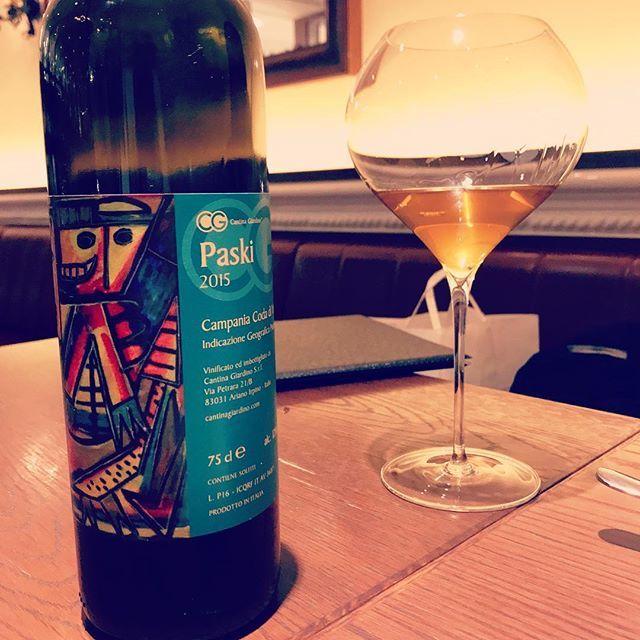 """nadja1963 on Instagram: """"そうだ、忘れてた!このワイン。アクティ大阪時代が懐かしい。"""" (10049)"""