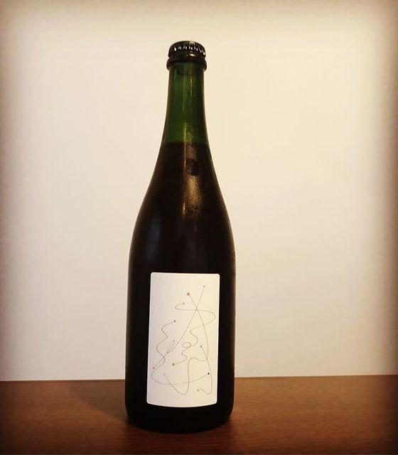 winyさんはInstagramを利用しています:「【イベントのご案内:One Love, Wine Love vol. 3】-3 来週末(5/26-5/27)開催のワインイベント  @onelove_winelove…」 (11018)