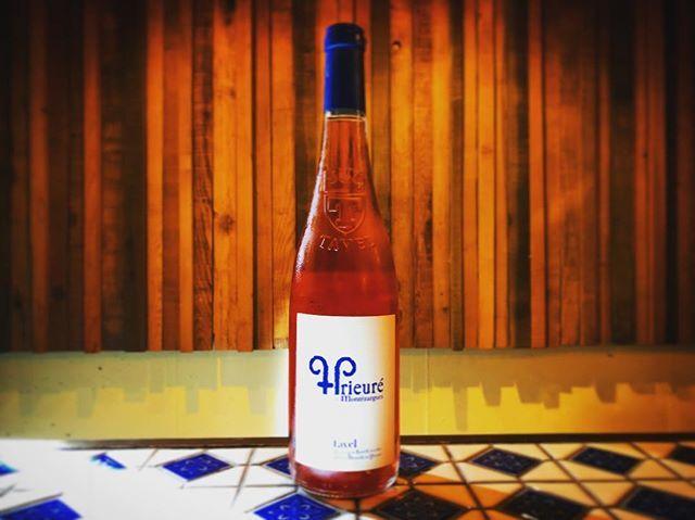 羽山料理店さんはInstagramを利用しています:「#プリウレ_ドゥ_モンテザルク_タヴェル_ロゼ #タヴェルロゼ #グルナッシュ種 #サンソー種 #クレレット種 #ローヌ #フランス産ワイン #pinkthesummer #pinkthesummer2018  #rosewine ……… #羽山料理店…」 (11044)