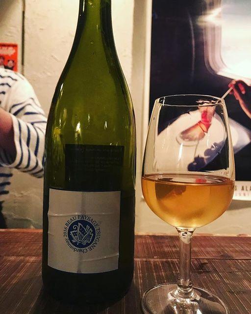 winyさんはInstagramを利用しています:「Tsugane Chardonnay 2016 / Beau Paysage (Eishi Okamoto) - Yamanashi, Japan (Chardonnay) ツガネ・シャルドネ 2016 / ボー・ペイサージュ(岡本英史)- 日本、山梨(シャルドネ) #winy…」 (11056)