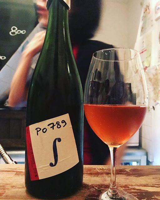 winyさんはInstagramを利用しています:「PO789 / Domaine Saurigny (Jerome Saurigny) - Loire, France (Cabernet Franc) PO789 / ドメーヌ・ソリニー(ジェローム・ソリニー)- フランス、ロワール(カベルネ・フラン) #winy…」 (11256)
