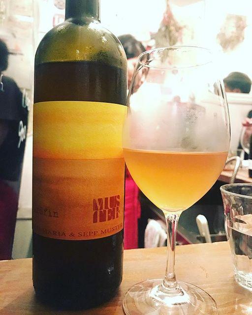 winyさんはInstagramを利用しています:「Gräfin 2011 / Sepp Muster - Steiermark, Austria (Sauvignon Blanc) グレーフィン 2011 / ゼップ・ムスター - オーストリア、シュタイアーマルク(ソーヴィニョン・ブラン) #winytokyo #winy…」 (11260)