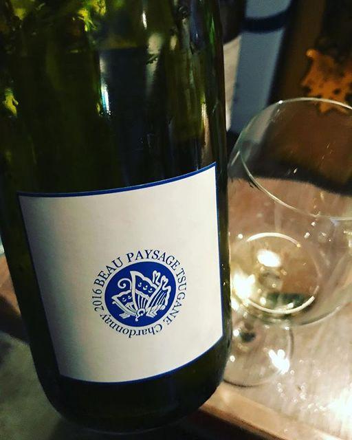 winyさんはInstagramを利用しています:「Tsugane Chardonnay 2016 / Beau Paysage (Eishi Okamoto) - Yamanashi, Japan (Chardonnay) ツガネ・シャルドネ 2016 / ボー・ペイサージュ(岡本英史)- 日本、山梨(シャルドネ) #winy…」 (11351)