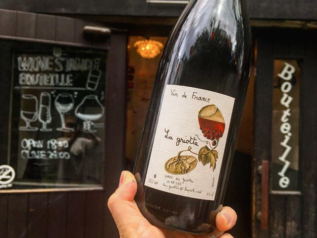 WINE STAND BouteilleさんはInstagramを利用しています:「8/16 木曜日Openです!  まだまだ渋谷の街はお盆感満載中🍉 だいぶ夕方になると秋めいて来てる感じがします🌾 本日も1杯からお気軽にお待ちしてます!  La Griotte/Dm des Griotte France,Loire…」 (11647)
