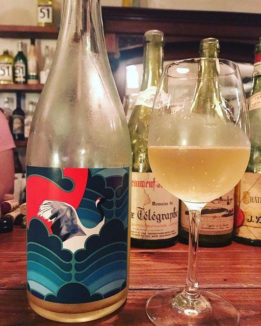 winyさんはInstagramを利用しています:「Dela Fresca Frizzante 2017 / Grape Republic (Kazuomi Fujimaki) - Yamagata, Japan (Delaware) デラ・フレスカ・フリッツアンテ 2017 / グレープ・リパブリック(藤巻一臣)-…」 (11897)