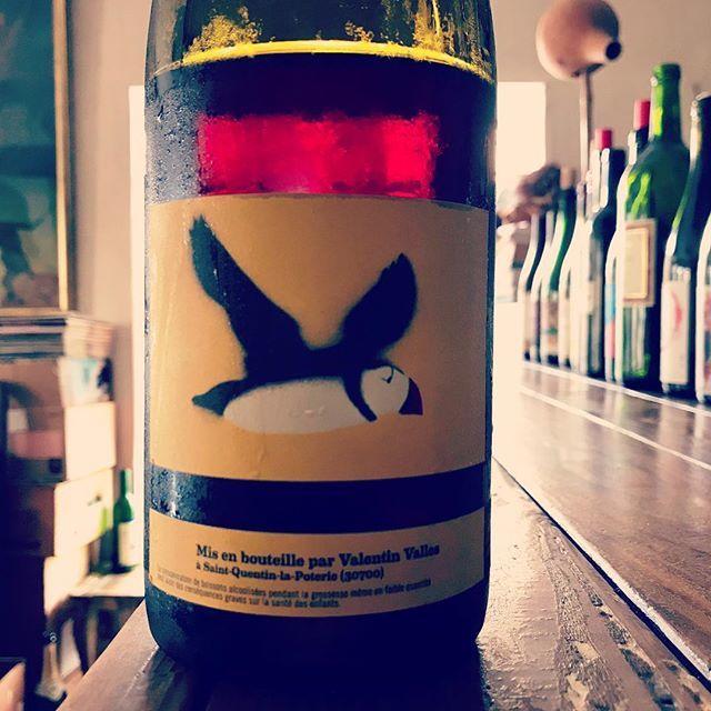 nadja1963さんはInstagramを利用しています:「*À partir de lundi soir.#Nadja.#塚口ワイン」 (12071)