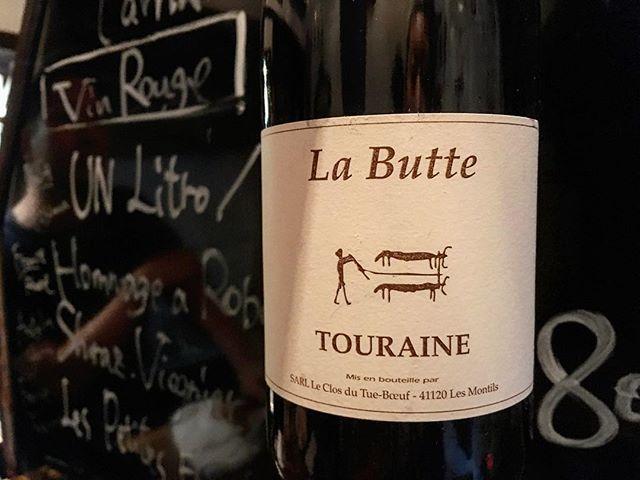 WINE STAND BouteilleさんはInstagramを利用しています:「9/19 水曜日Openしてましたー!  涼しくて気持ちよすぎる〜! ゆるっと1杯お待ちしております🍷  La Butte'17/Clos du tue boeuf France,Loire Gamey  2017年のテュエブフさんのガメイです!  本日もお待ちしてます!…」 (12263)