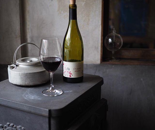 """tomohiro sakata on Instagram: """"【今月のワインスタンドは23(火)】 . 月に一度のナチュラルワインを気軽に楽しんでいただくイベント「フィーカワインスタンド 」今月は10/23(火)です。 毎回20種類以上のナチュラルワインをご用意しております。お好きなワインとおつまみを選んでお楽しみください。…"""" (12663)"""