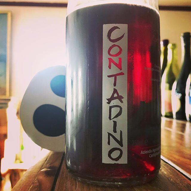 nadja1963さんはInstagramを利用しています:「コンタディーノ名義の最終ヴィンテージ、2016年です。今夜は19時〜ナジャオープンです☆#frankcornelissen #塚口ワイン #阪急塚口#シチリア」 (12986)