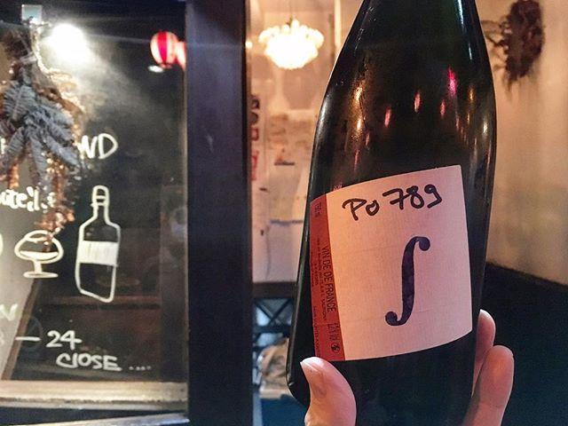 "WINE STAND Bouteille on Instagram: ""11/25 日曜日Openです! 今日は日曜日ですが、ラーション(ノン)day!みすずさんは仙台FESTIVIN🍷へ出張中🚶♀️ 東京でワイン飲みたい方絶賛お待ちしてまーす!  PO789/Jerome Saurigny France,Loire CabernetFranc…"" (13353)"