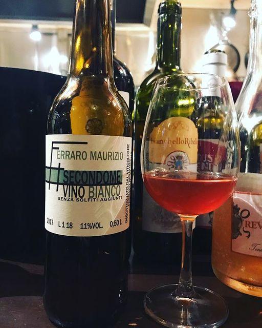 "winy.tokyo on Instagram: ""Secondome Bianco 2017 / Maurizio Ferraro - #Piemonte, #Italy (#Timorasso, #Chardonnay, #Grignolino, #Nebbiolo, #Barbera) セコンドメ・ビアンコ 2017 /…"" (13358)"