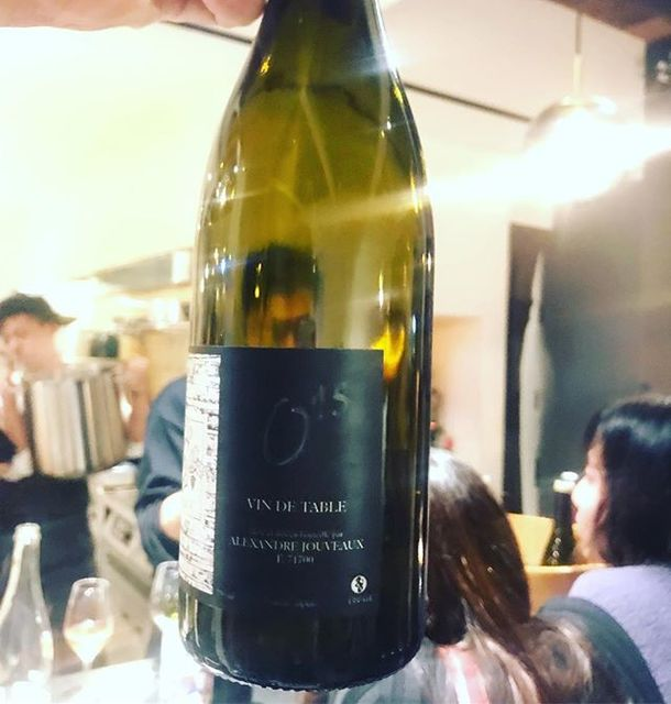 "winy.tokyo on Instagram: ""O15 2015 / Alexandre Jouveaux - #Bourgogne, #France (#Chardonnay) オー・カーンズ 2015 / アレクサンドル・ジュヴォー - #フランス、#ブルゴーニュ(#シャルドネ) #winytokyo…"" (13432)"