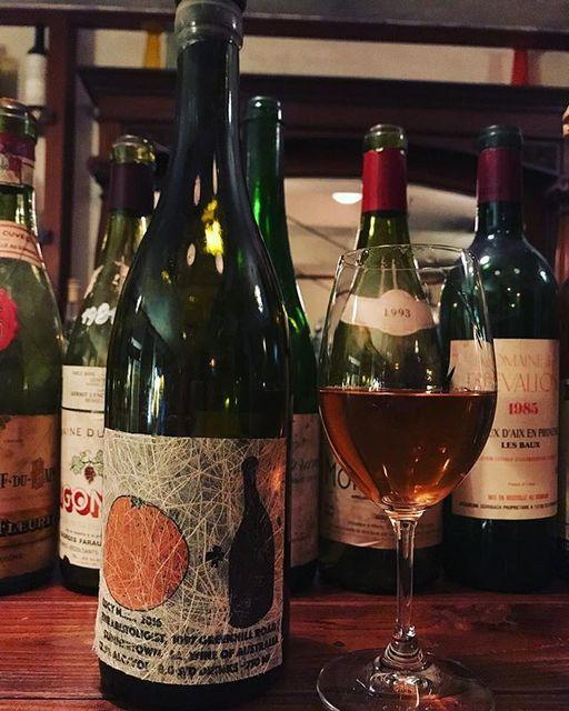 "winy.tokyo on Instagram: ""Orange 2016 / Lucy Margaux (Anton van Klopper) - #SouthAustralia, #Australia (#SauvignonBlanc) オレンジ 2016 / ルーシー・マルゴー(アントン・ファン・クロッパー)-…"" (13869)"