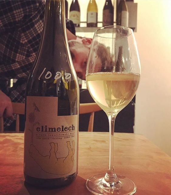 "winy.tokyo on Instagram: ""Elimelech 2017 / Ruth Lewandowski Wines (Evan Lewandowski) - #Utah, #US. (#ColeRanchRiesling) エリメレフ 2017 / ルース・ルワンダウスキ・ワインズ(エヴァン・ルワンドウスキ) -…"" (14109)"