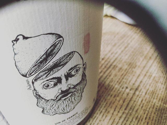 "Beau Temps on Instagram: ""気持ち良いくらい、鮮やかで軽快なワイン。すいーっと染み入る感覚を是非!本日もよろしくおねがいしまーす!#beautemps#kamakura#hase#wine#bio#鎌倉#長谷#ボータン#ワインバー#ジェロームバルメ#一口#一呼吸#でグラスが空になる#不思議"" (14235)"