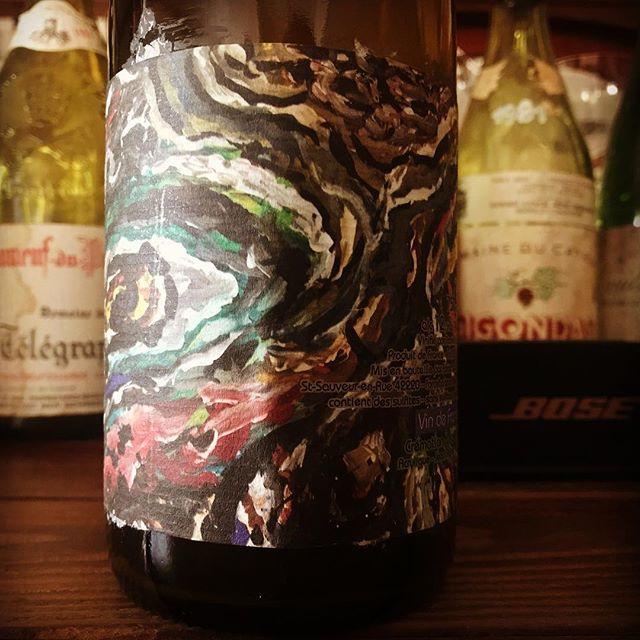 "nadja1963 on Instagram: ""残り福、by the glassで。昨夜は大遅刻失礼しました。今夜もどうぞお越しやす☆#crémationàloseille #jeanraine #winebarNadja#塚口ワイン#塚口 #尼崎"" (14407)"