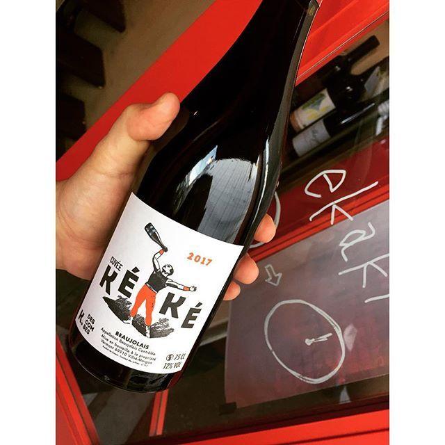 "Chihiro Taguchi on Instagram: ""今日もグラスでお出ししてますよ〜#ケヴィンデコンブ #ヴァンクゥール #フレディマーキュリー #大衆ワイン酒場 #vinnaturel #自然派ワイン #naturalwine"" (14450)"