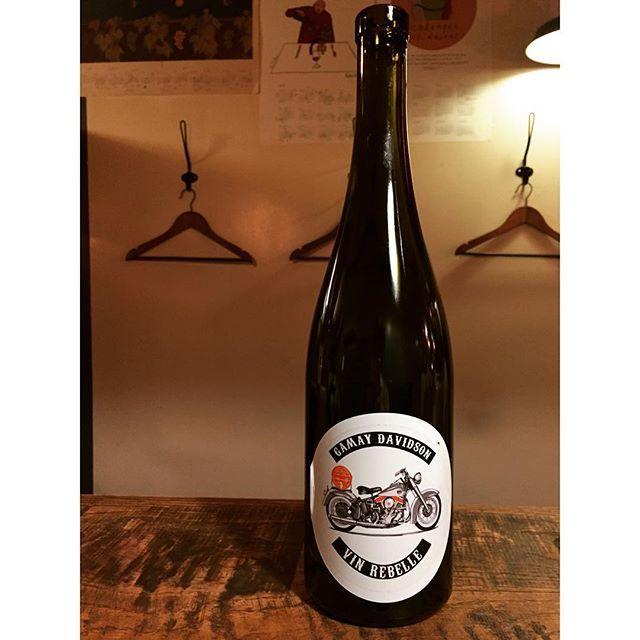 """Chihiro Taguchi on Instagram: """"ビネールの古い醸造所を借りて作ってるんやってめっちゃ優しくて人望が厚い人らしいアンディさんお裾分けありがとうございました!"""" (14608)"""