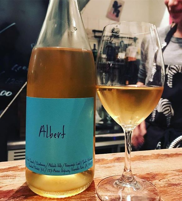 "winy.tokyo on Instagram: ""Albert 2017 / Travis Tausend - #SouthAustralia, #Australia (#Chardonnay) アルベルト 2017 / トラヴィス・タウゼント - #オーストラリア、#サウスオーストラリア(#シャルドネ) #winytokyo…"" (14708)"