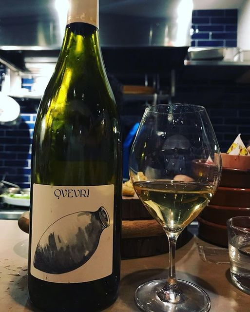 "winy.tokyo on Instagram: ""Qvevri Sauvignon 2016 / Clos du Tue-Boeuf (Jean-Marie & Thierry Puzelat) - #Loire, #France (#SauvignonBlanc) クヴェヴリ・ソーヴィニョン 2016 /…"" (14755)"