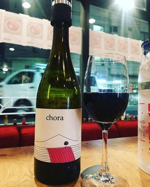 "winy.tokyo on Instagram: ""Chora Rosso 2016 / L'Acino - #Calabria, #Italy (#Magliocco, #Garnacha, #Greco) コーラ・ロッソ 2016 / ラチーノ - #イタリア、#カラブリア(#マリオッコ, #ガルナッチャ, #グレーコ)…"" (14822)"