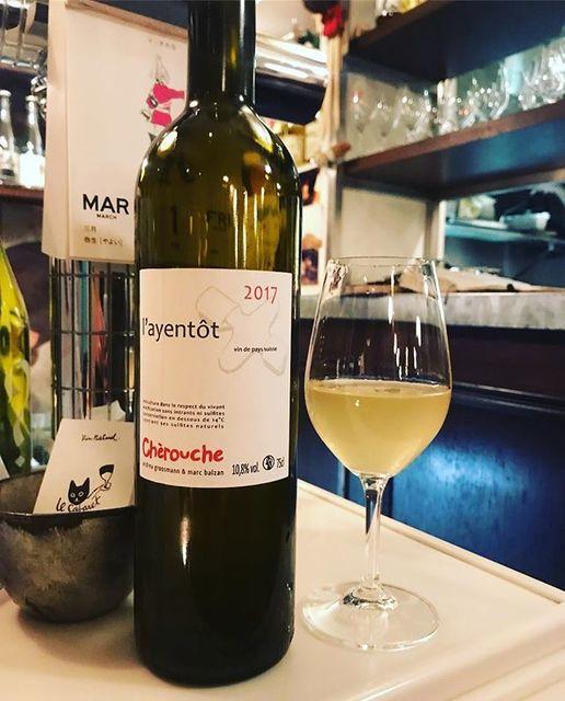 "winy.tokyo on Instagram: ""l'Ayentot 2017 / Cherouche - #Valais, #Switzerland (#Chasselas) アイヤント 2017 / シェルッシュ - #スイス、#ヴァレー(#シャスラ) #winytokyo #vinnature #vinnaturel…"" (14869)"