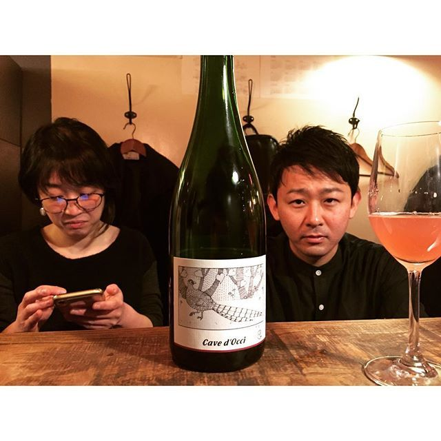 """Chihiro Taguchi on Instagram: """"来週日曜のクレープイベント打ち合わせ!!のはず皆さんお楽しみに"""" (15275)"""